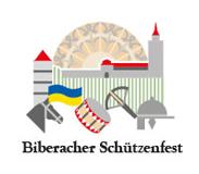 Biberacher Schützenfest Shop
